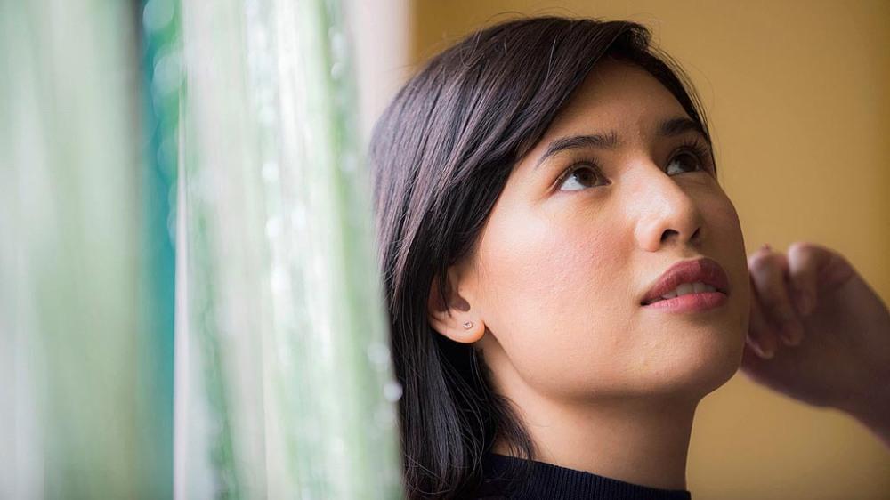 Mariska Setiawan